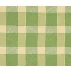 Mimosa Green Fabric