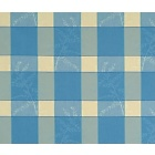 Mimosa Blue Fabric