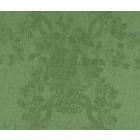 Fontenay Linen Green Fabric
