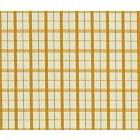 Pont Aven Creme|Yellow Fabric