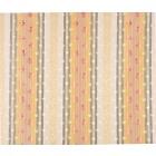 Maintenon Yellow Fabric