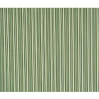 Lyre Green|White Stripe