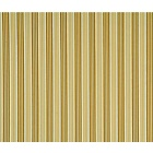 Lyre Gold|White Stripe