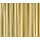 Lyre Gold|White Stripe