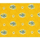 Manduel Yellow