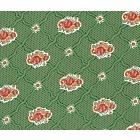 Manduel Green