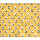 Cavaillon Gold Fabric