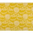 Miramon Toile Citron