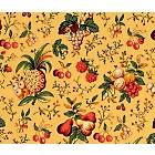 Fruchie Meil Fabric