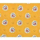Maianenco Yellow