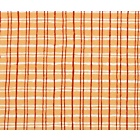 Maloun Safran Fabric