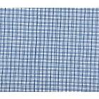 Maloun Light Blue Fabric