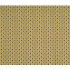 Bonis Yel|Blu Fabric