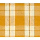 Vendome Ochre Fabric